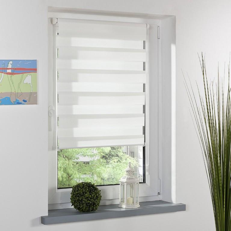 Fenster Rollos Ohne Bohren Top 6 In Der Vergleichsbersicht pertaining to sizing 1500 X 1500