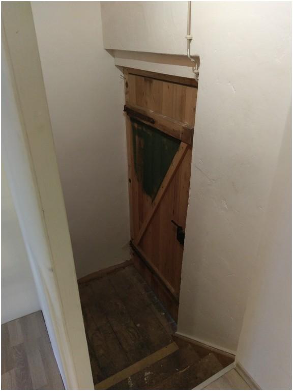 Fenster Schalldicht Machen 152054 Dmmen Von Fenster Und Tr Vorraum regarding measurements 3000 X 4000