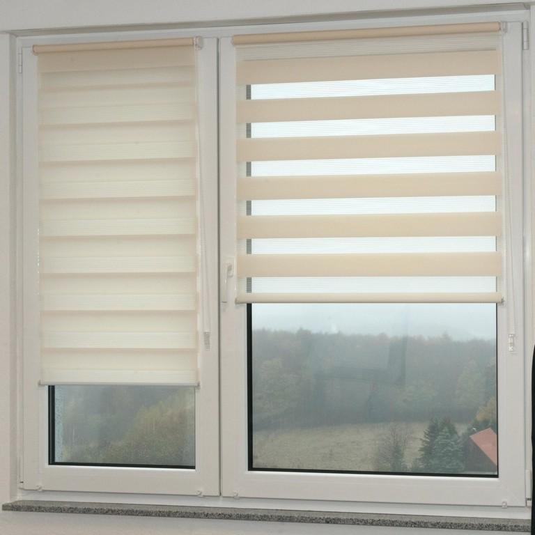 Fenster Schalosien Einzigartig Fenster Jalousien Innen Rolladen in size 2616 X 2616