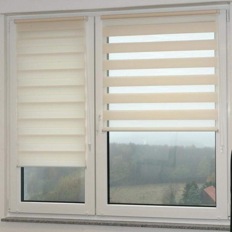 Fenster Schalosien Einzigartig Fenster Jalousien Innen Rolladen within measurements 2616 X 2616
