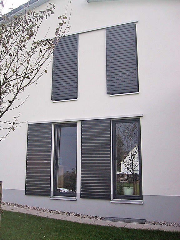 Fenster Schreinerei Merz pertaining to sizing 900 X 1200
