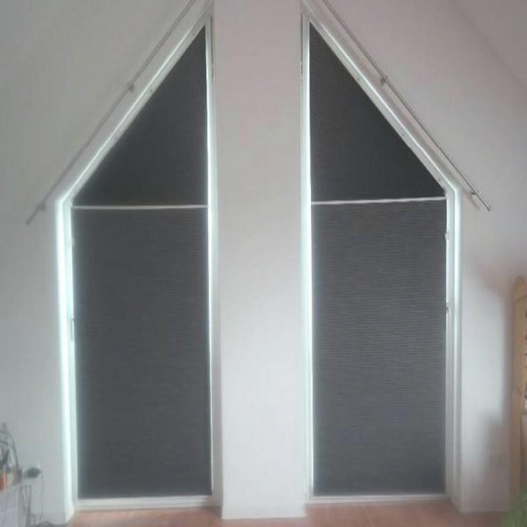 Fenster Schrge Fenster Abdunkeln Schrge Fenster Abdunkeln for size 1020 X 1020