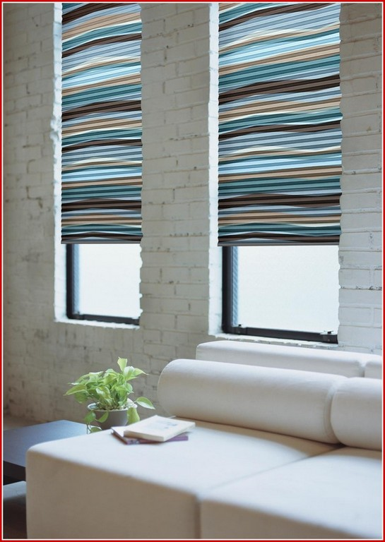 Fenster Sonnenschutz 290201 Fenster Sonnenschutz Sonnenschutz in sizing 1230 X 1732