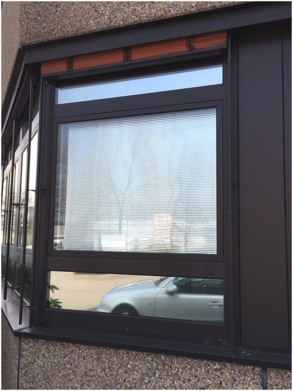 Fenster Sonnenschutzfolie 27162 Wunderbar Beste Von inside measurements 2448 X 3264