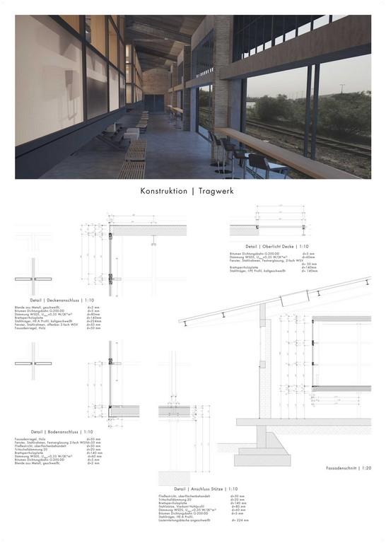 Fenster Stahlrahmen 399697 Ergebnis Bau Dir Deine Uni throughout measurements 2000 X 2813