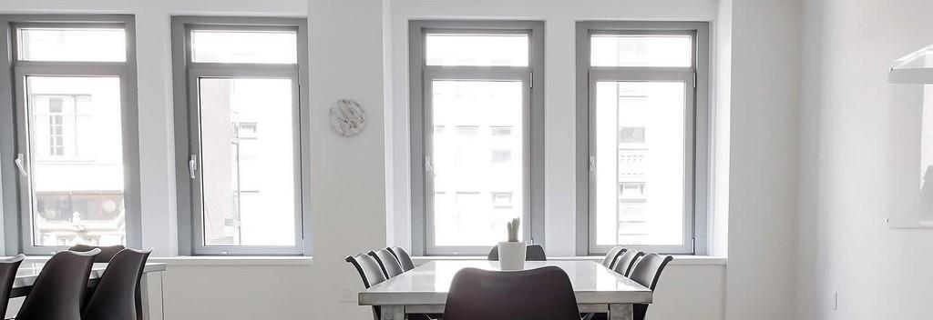 Fenster Tischlerei Kempke Hamburg within sizing 1600 X 550