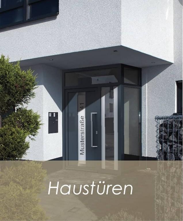 Fenster Tren Rolladen Fensterkonzepte Schulze In Kln Porz with size 828 X 1000
