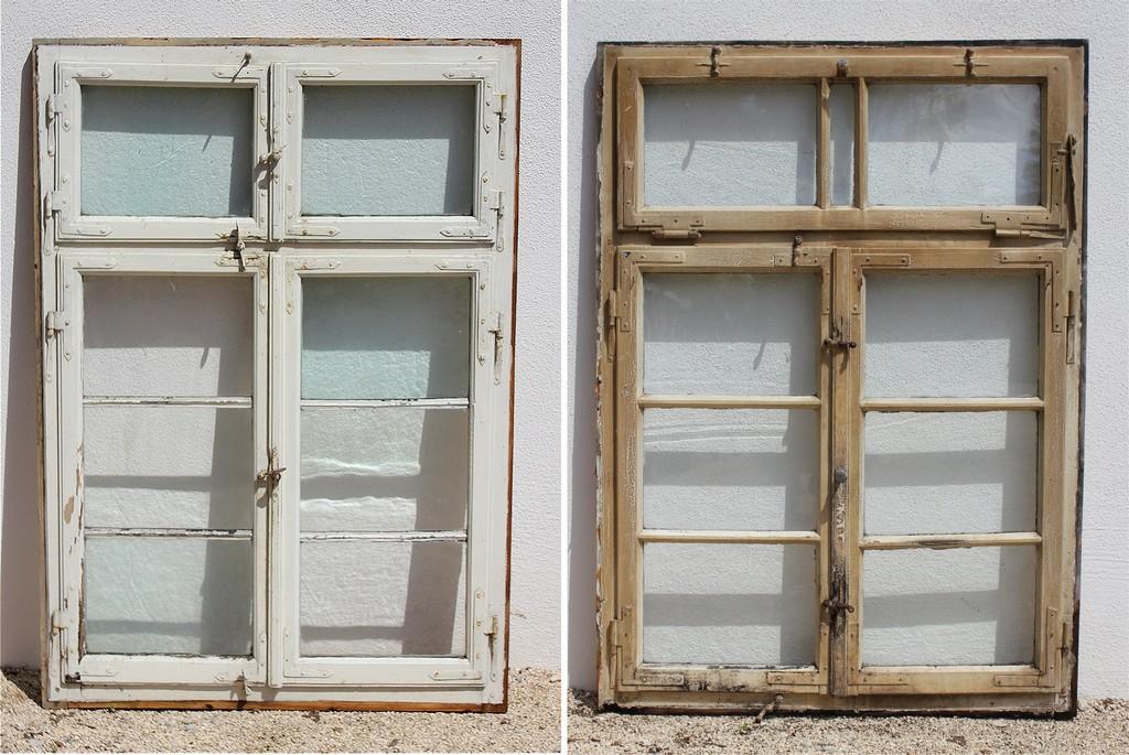 Fenster Und Fensterlden Unternehmerverband Historische Baustoffe for dimensions 1664 X 1113