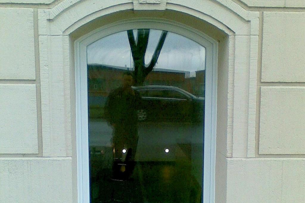 Fenster Und Insektenschutz within size 1200 X 800