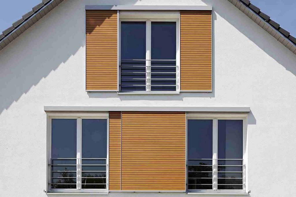 Fenster Und Schiebelden Rilux Gmbh throughout sizing 1474 X 982