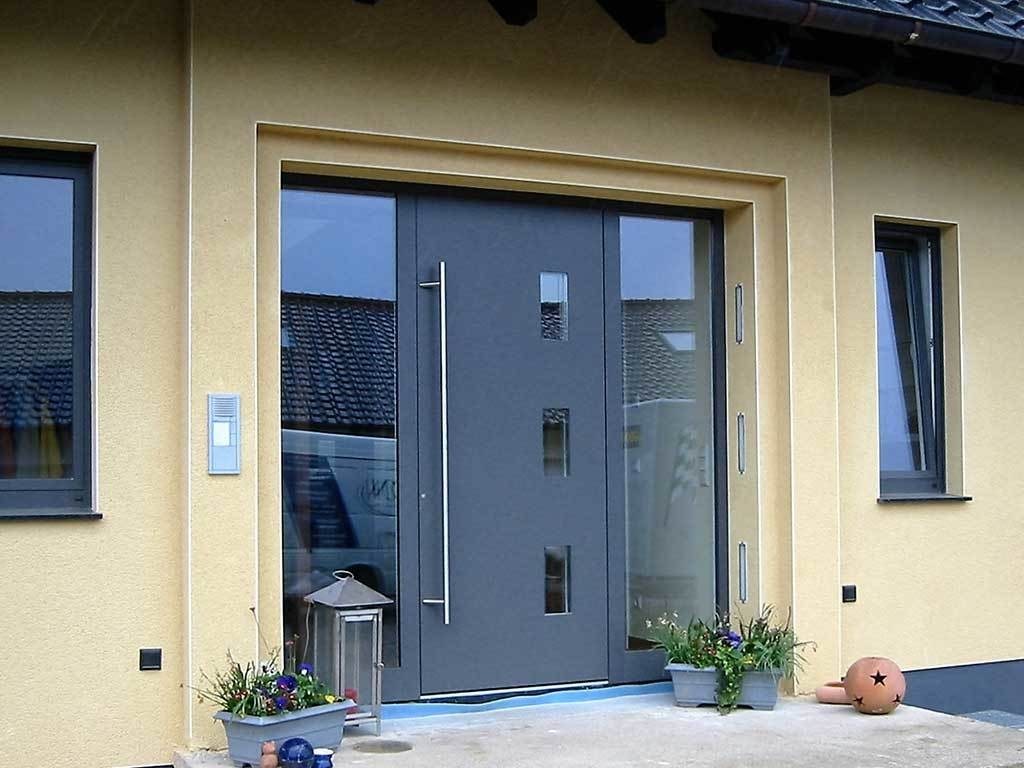 Fenster Und Tren Agon Handel Technik Gmbh in measurements 1024 X 768