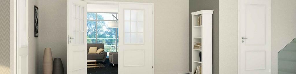 Fenster Und Tren Bauelemente Torsten Wichmann in proportions 2000 X 500