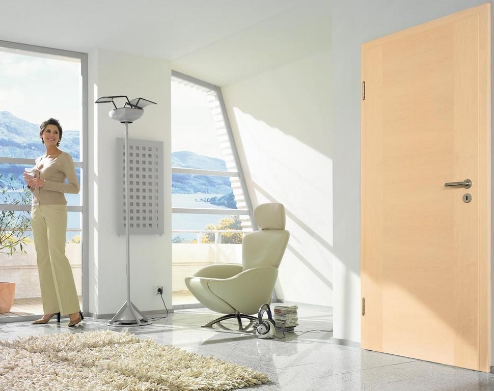 Fenster Und Trenausstellung In Ohrdruf Wolfherrmann Gmbh with regard to size 1400 X 1108