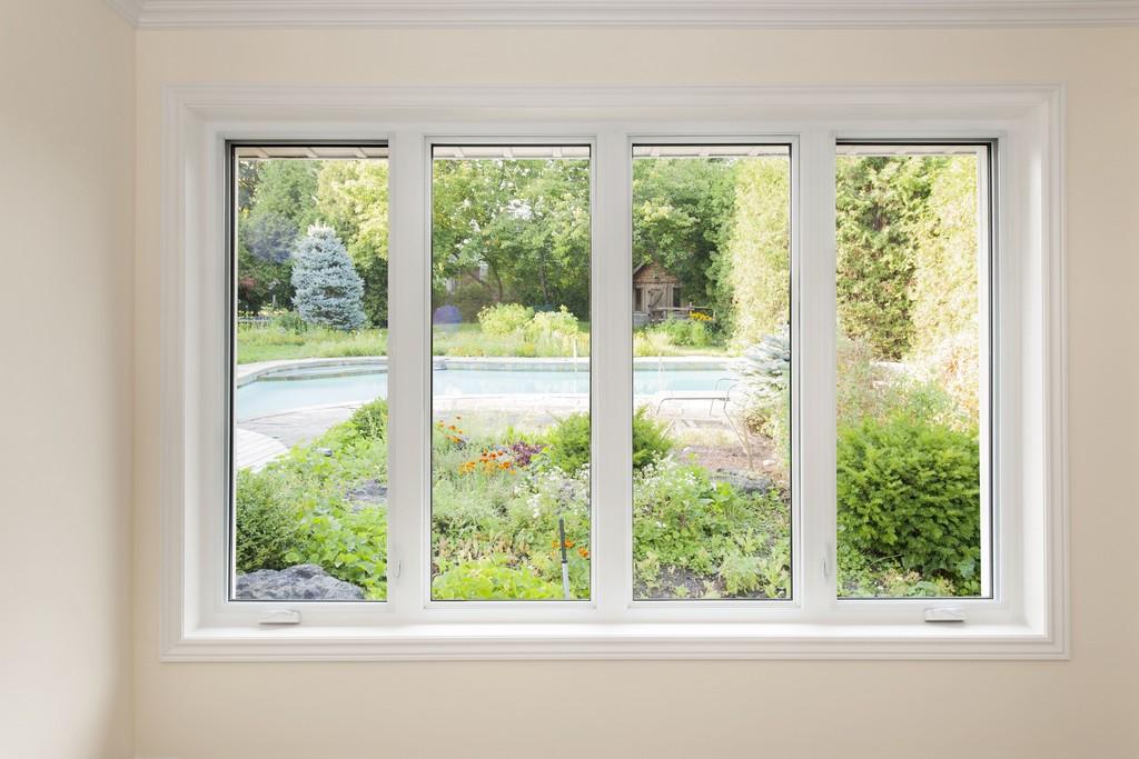 Fenster Vom Ratgeber Bis Zu Kosten Und Frderung regarding dimensions 6048 X 4032