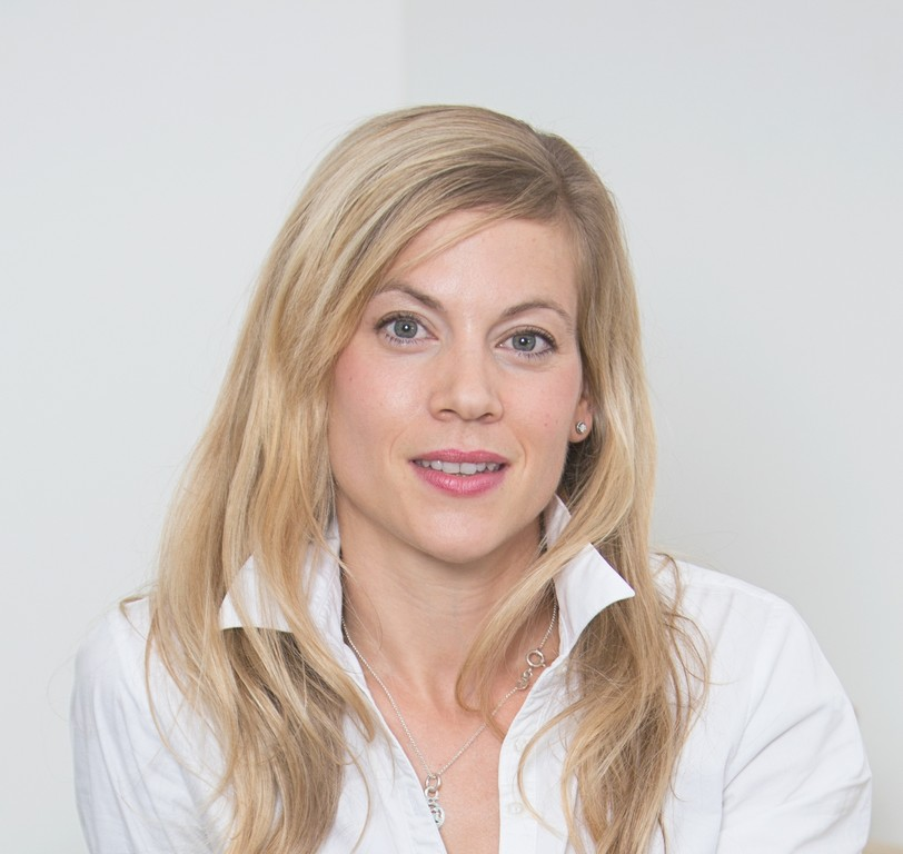Fenster Zum Sonntag Aline Baumann Ist Die Neue Moderatorin throughout size 2012 X 1903