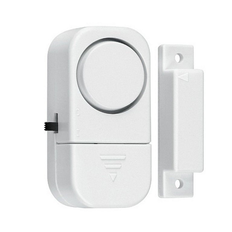 Fensteralarm Tralarm Sirene Alarmanlage Fenster Tr Alarm inside measurements 1500 X 1500