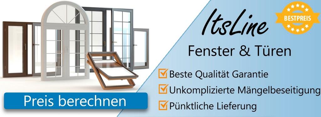 Fensterffnungsarten Varianten Fr Das Ffnen Von Fenstern with proportions 1539 X 565