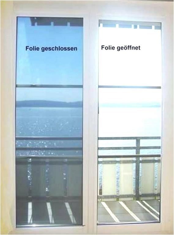 Fensterfolie Sonnenschutz Aufkleber Kinderzimmer Cm Hoch Entfernen within sizing 1230 X 1661