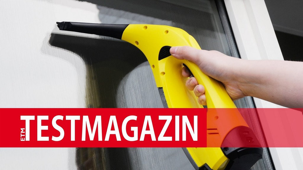 Fensterreiniger Krcher Wv 50 Plus Im Test Etm Testmagazin 04 in sizing 1920 X 1080