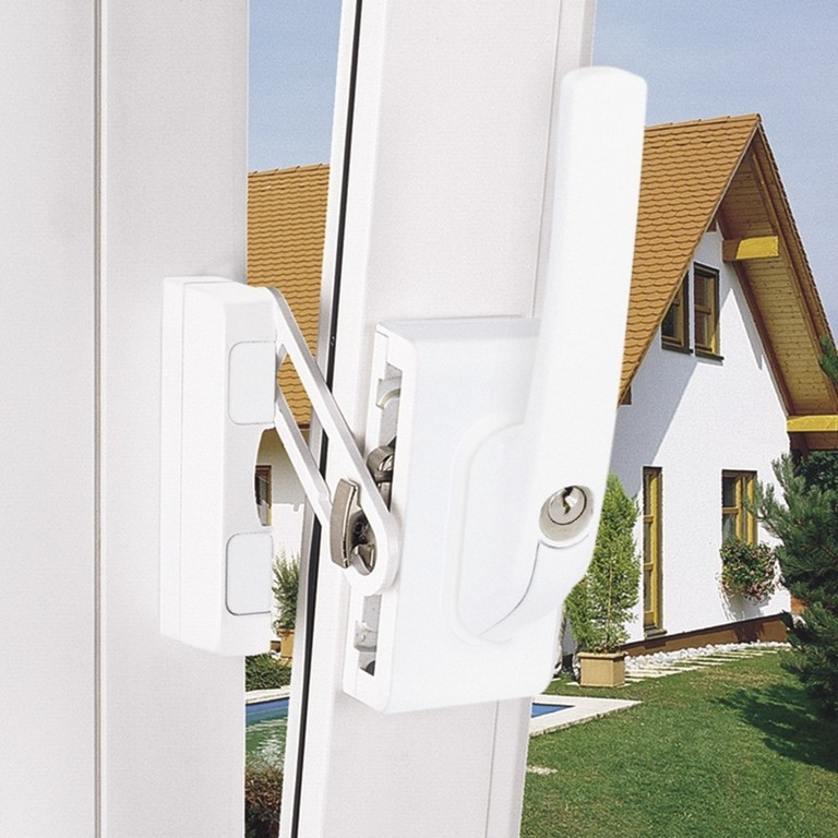 Fenstersicherung Abus Info Tipps Und Bestellung Hier in proportions 1000 X 1000