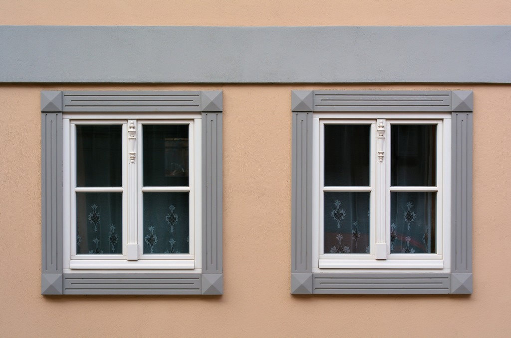 Fenstersprossen Nachtrglich Einbauen regarding measurements 1695 X 1121
