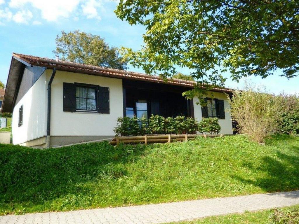 Ferienhaus Aimy Bayern Allgu Familie Silvia Rene Flaccus pertaining to dimensions 1200 X 900
