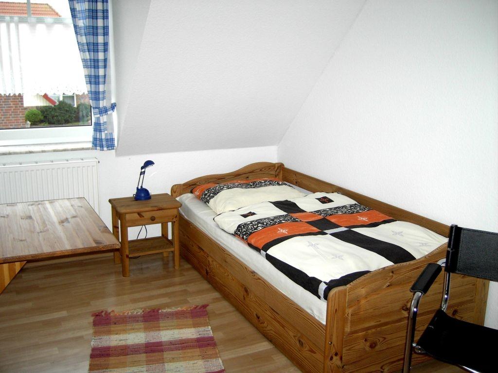 Ferienhaus Seemwe In Dornum Nordsee Dornum Dornum within size 1024 X 768