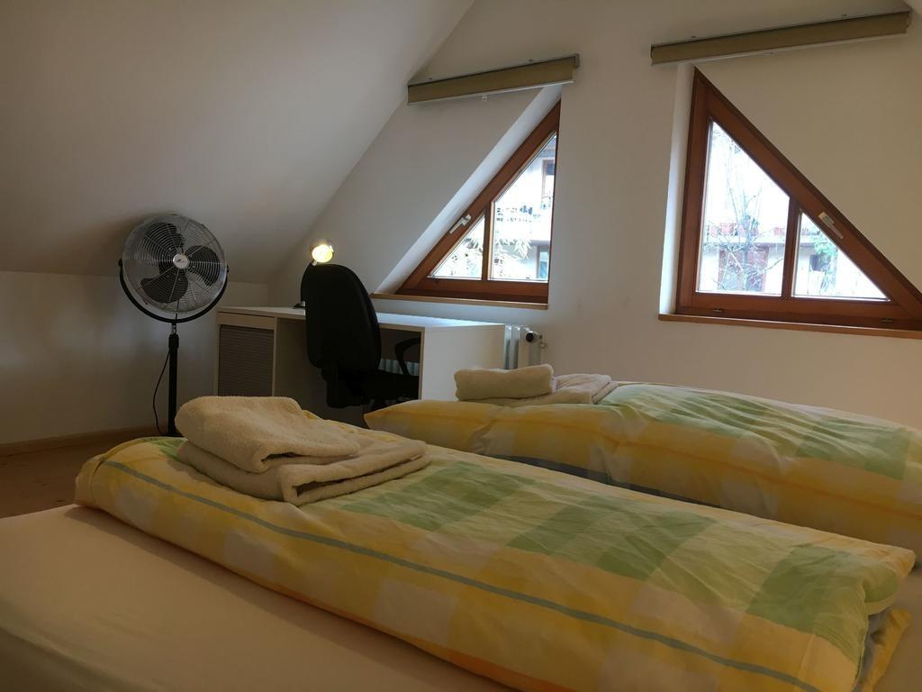 Ferienwohnung Haus Schnwald Deutschland Freiburg Im Breisgau with regard to measurements 1024 X 768