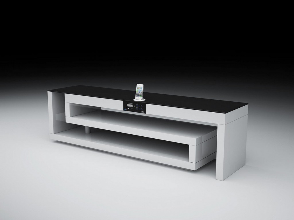 Fernseher Mobel Design Inspiration Home Design Und Dekoration pertaining to dimensions 1466 X 1100