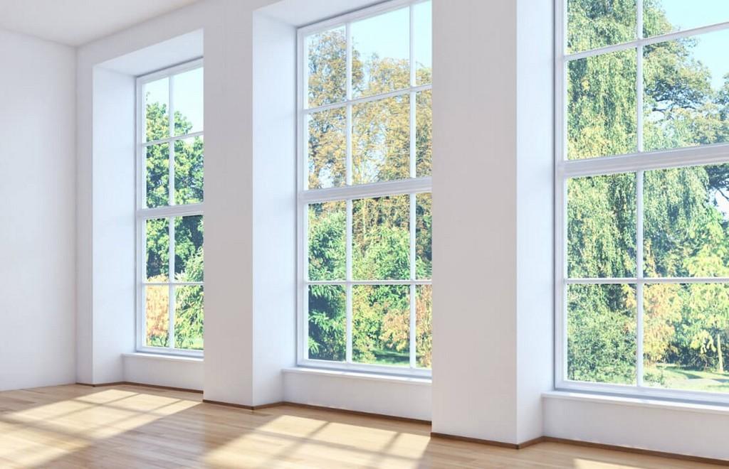 Feststehende Fenster Gnstig Kaufen Fensterversand with measurements 1108 X 714