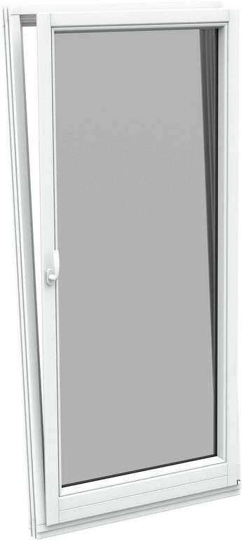 Festverglasung Blendrahmen Fenster Gnstig Kaufen Sparfenster with regard to sizing 898 X 2000