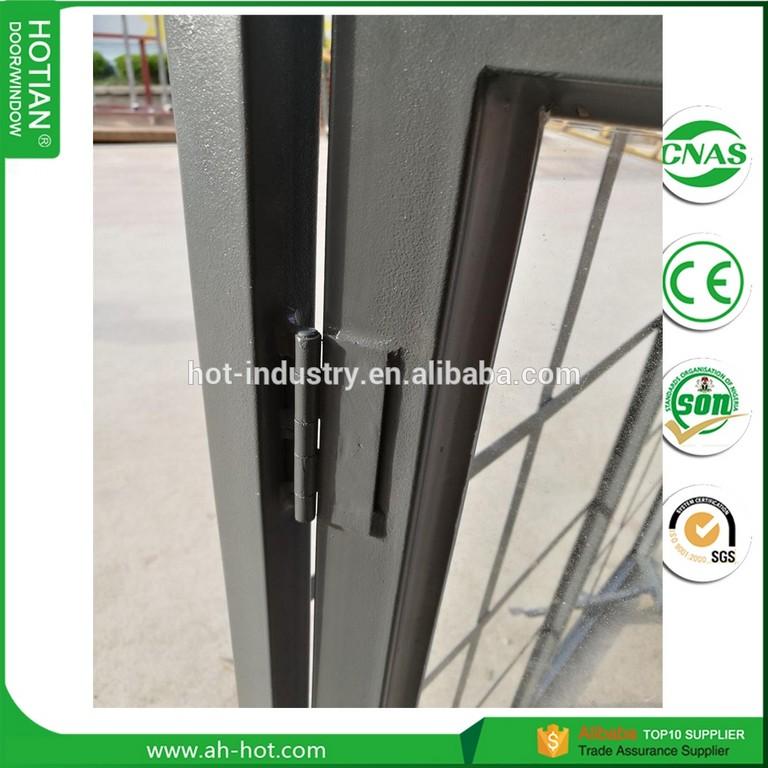Finden Sie Hohe Qualitt Fenster Und Tren Rumnien Hersteller Und intended for measurements 1000 X 1000