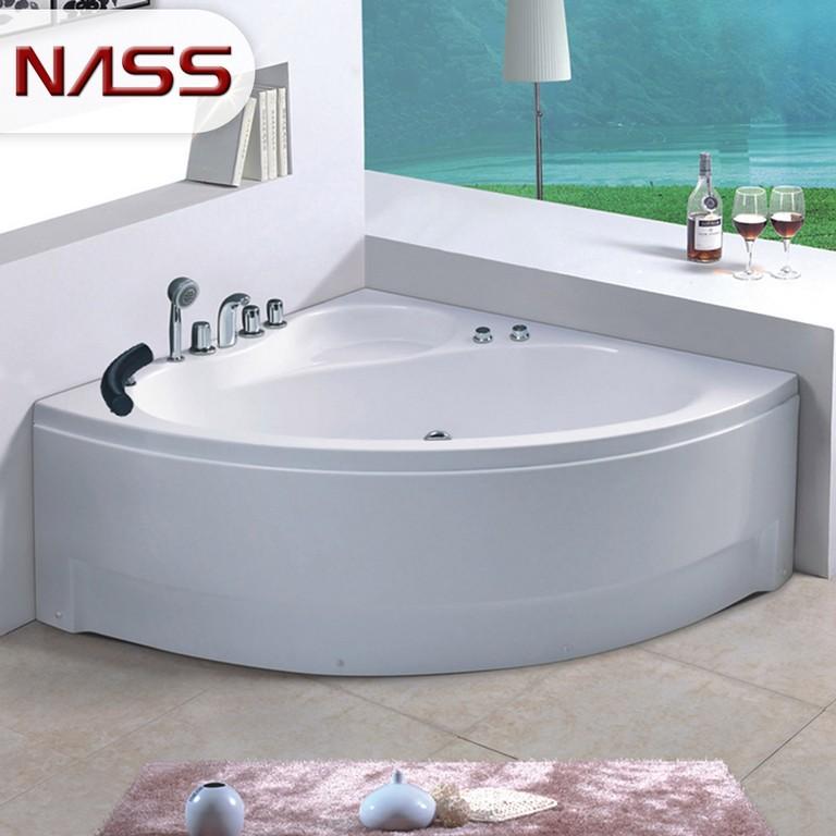 Finden Sie Hohe Qualitt Sondergre Badewannen Hersteller Und with regard to proportions 1000 X 1000