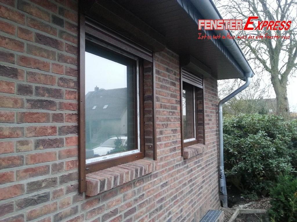 Firmenprofil Fenster Express Branchenbuch Energieheld Gmbh regarding sizing 1280 X 960