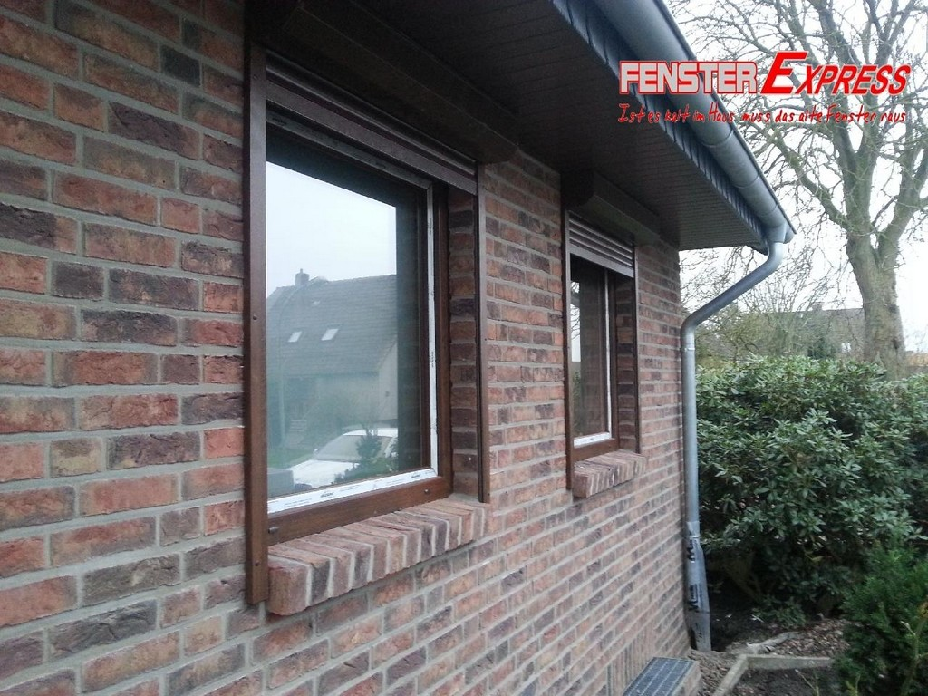 Firmenprofil Fenster Express Branchenbuch Energieheld Gmbh with regard to sizing 1280 X 960