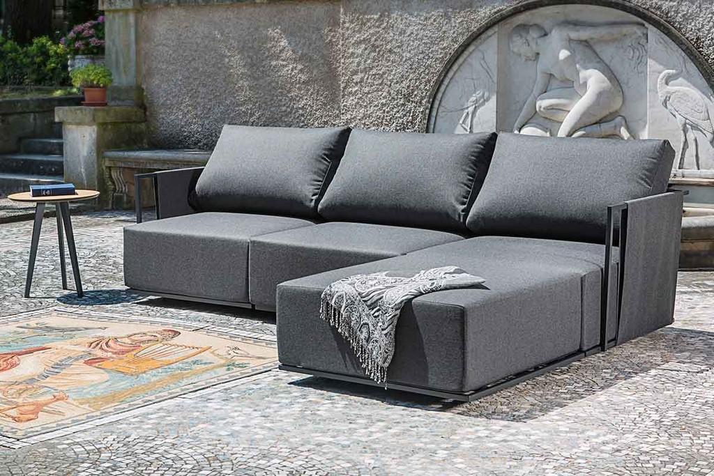Fischer Mbel Suite Wetterfeste Loungembel Fr Den Garten Hls within size 1200 X 800
