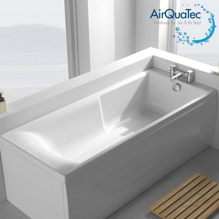 Flache Badewanne 170x70cm Niedriger Einstieg Einfaches Einsteigen inside dimensions 1080 X 1080