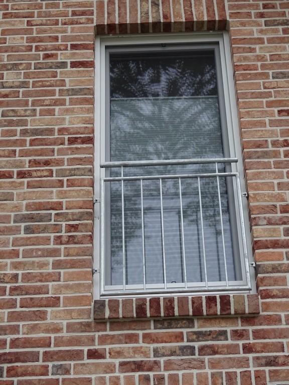 Fliegengitter Bodentiefe Fenster Dw95 Kyushucon within proportions 1200 X 1600