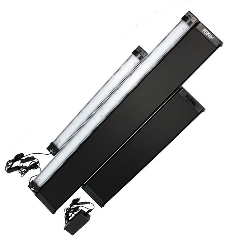 Fluval Venezia 350 Led Lichtbalken Set H A13285 inside sizing 1000 X 1000