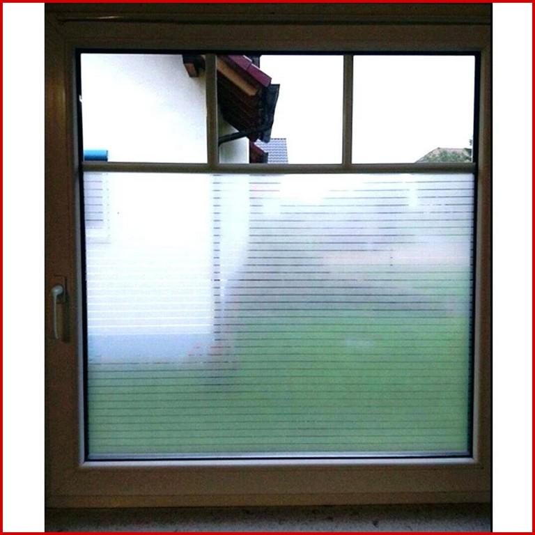 Folie Fenster Sichtschutz 8577 Fensterfolie Bad Fenster Sichtschutz within measurements 1000 X 1000