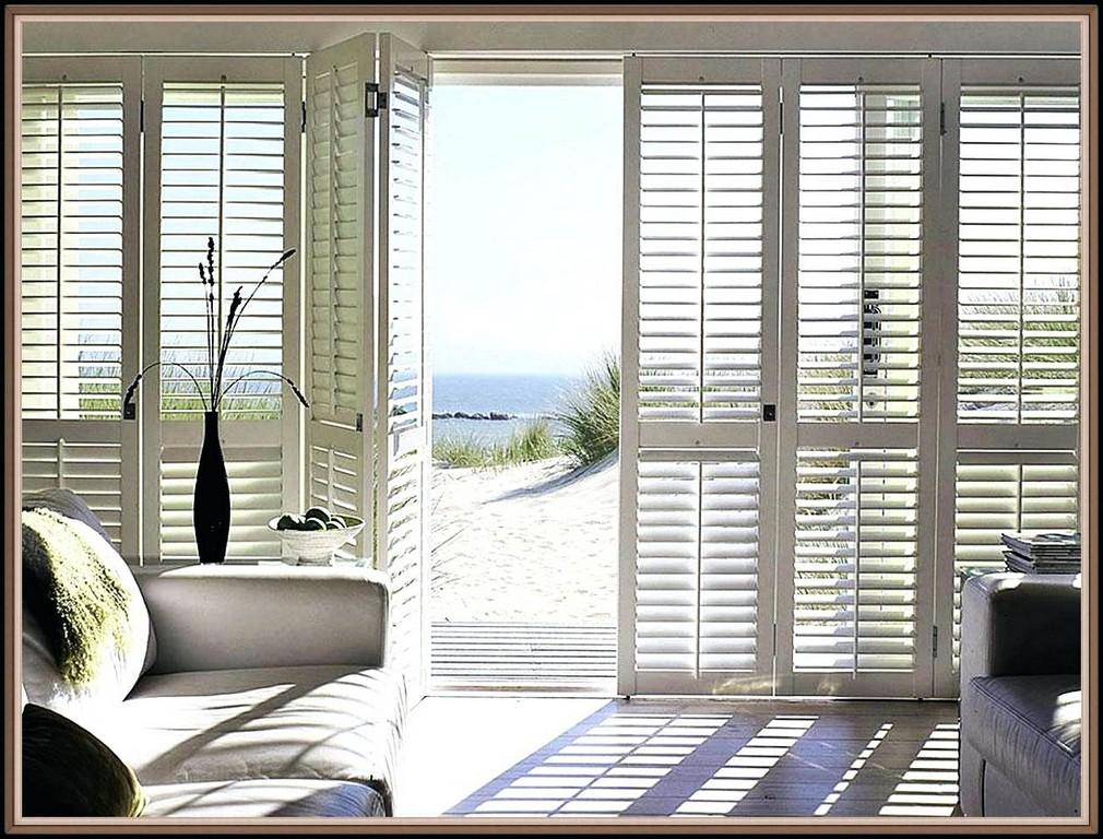 Folie Fur Fensterscheiben Sichtschutz An Fensterscheibe within measurements 1260 X 958