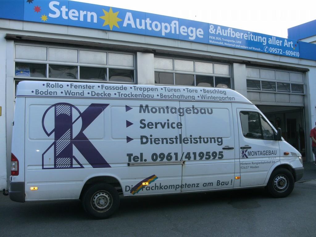 Folien Und Kleber Entfernen Stern Autopflege Und Aufbereitung with measurements 3264 X 2448