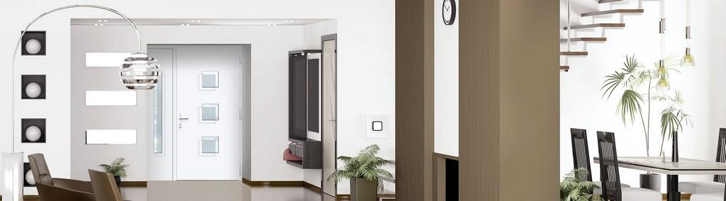Fr Alle Die Bessere Fenster Und Haustren Wollen Wirus Fenster throughout dimensions 1800 X 500