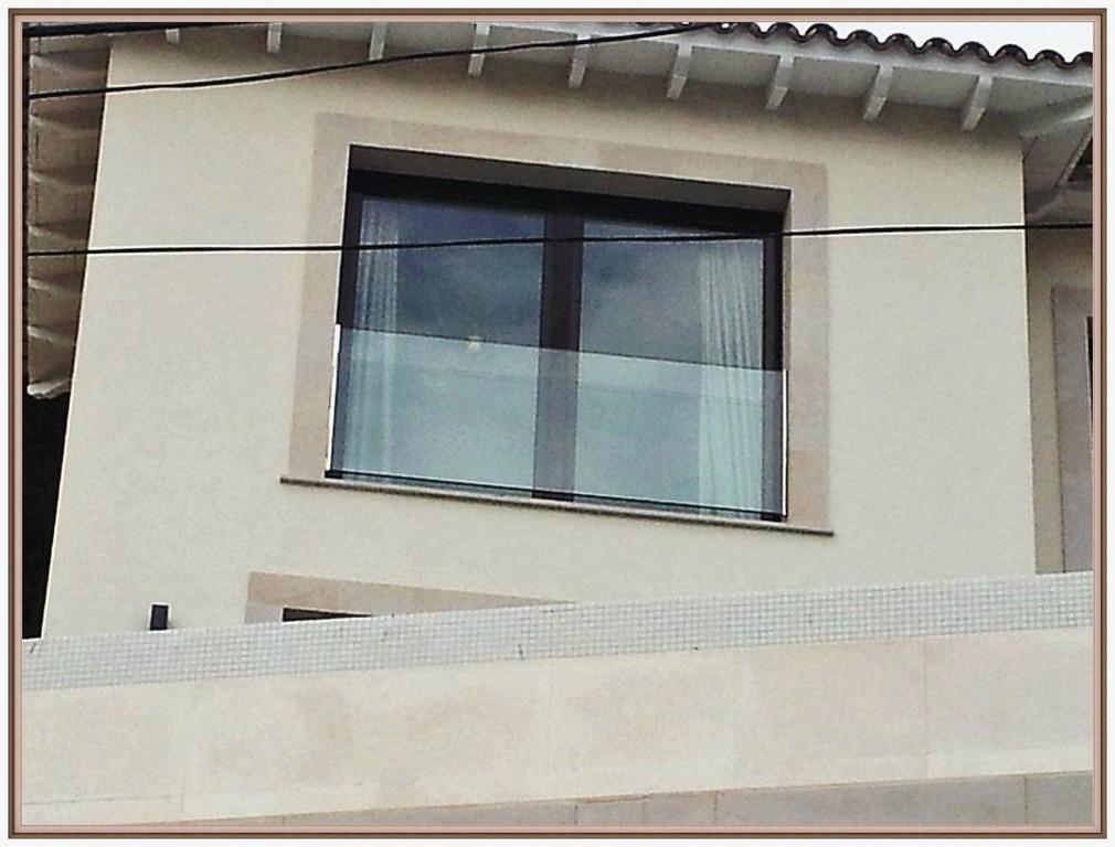 Freistehende Badewanne Ansprechend Badewanne Standardgre Fenster regarding dimensions 1260 X 958