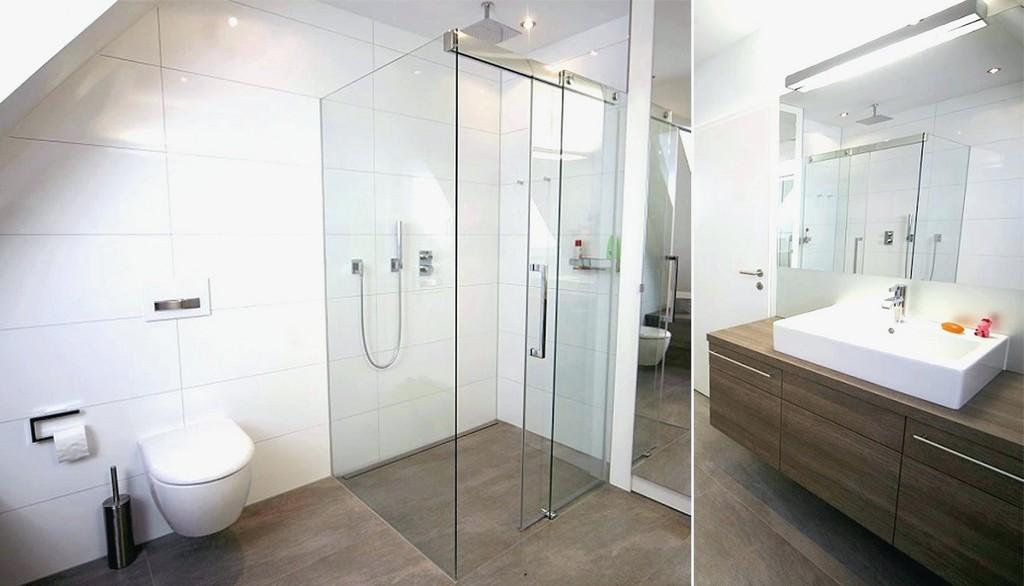 Freistehende Badewanne Attraktiv Badewanne Einbauen Lassen inside measurements 1650 X 944