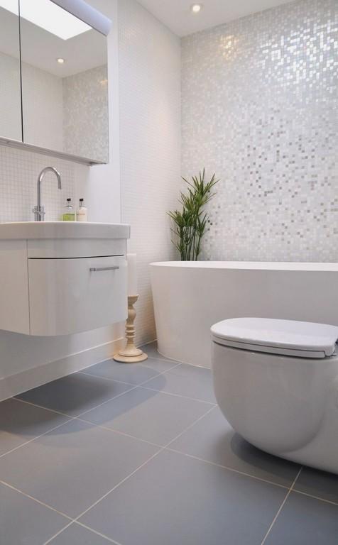 Freistehende Badewanne Einfach Prima Badewanne Light Grey Bathroom with measurements 800 X 1291