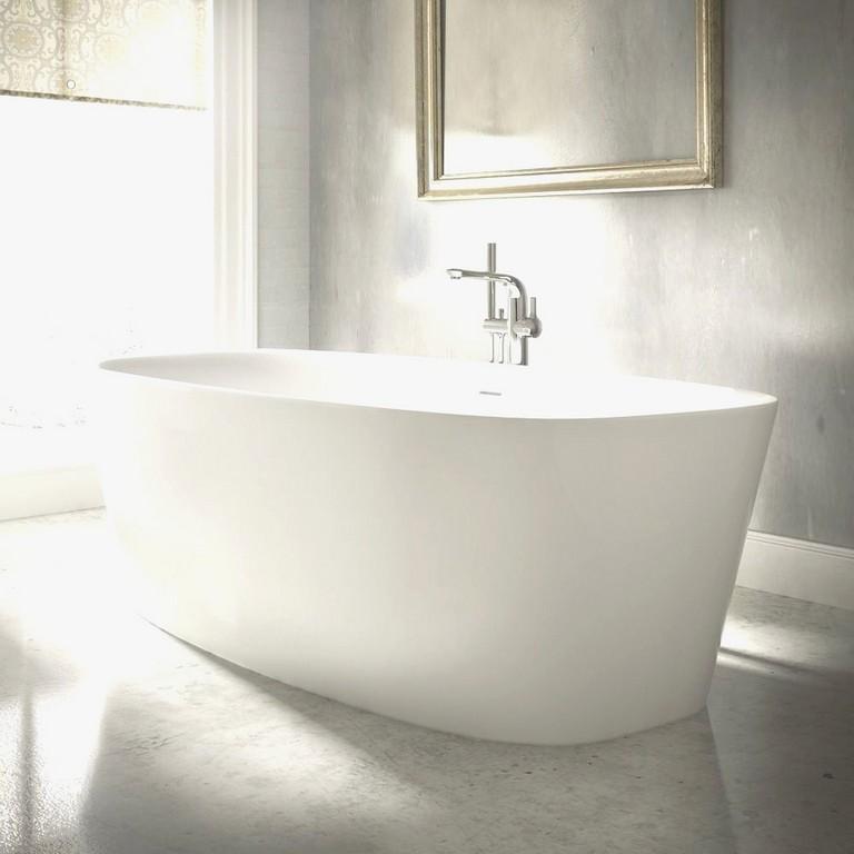 Freistehende Badewanne Exquisit Badewanne Billig Kaufen Ideal pertaining to proportions 1000 X 1000