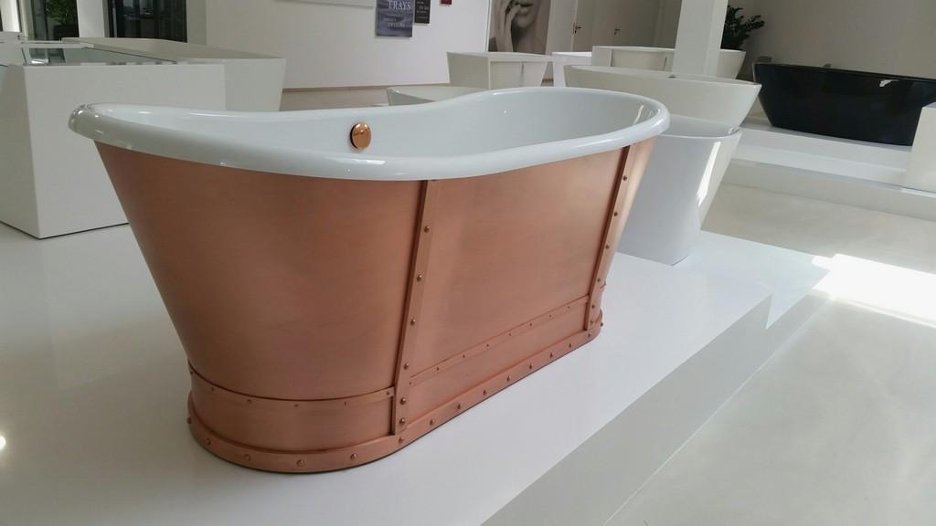 Freistehende Badewanne Faszinierend Badewanne Antik Freistehende inside size 1800 X 1013