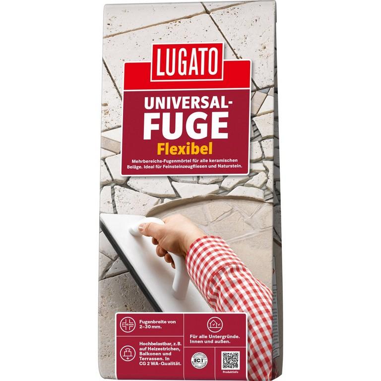 Fugenmrtel Universal Fuge Flexibel 5 Kg Bahamabeige Kaufen Bei Obi within measurements 1500 X 1500