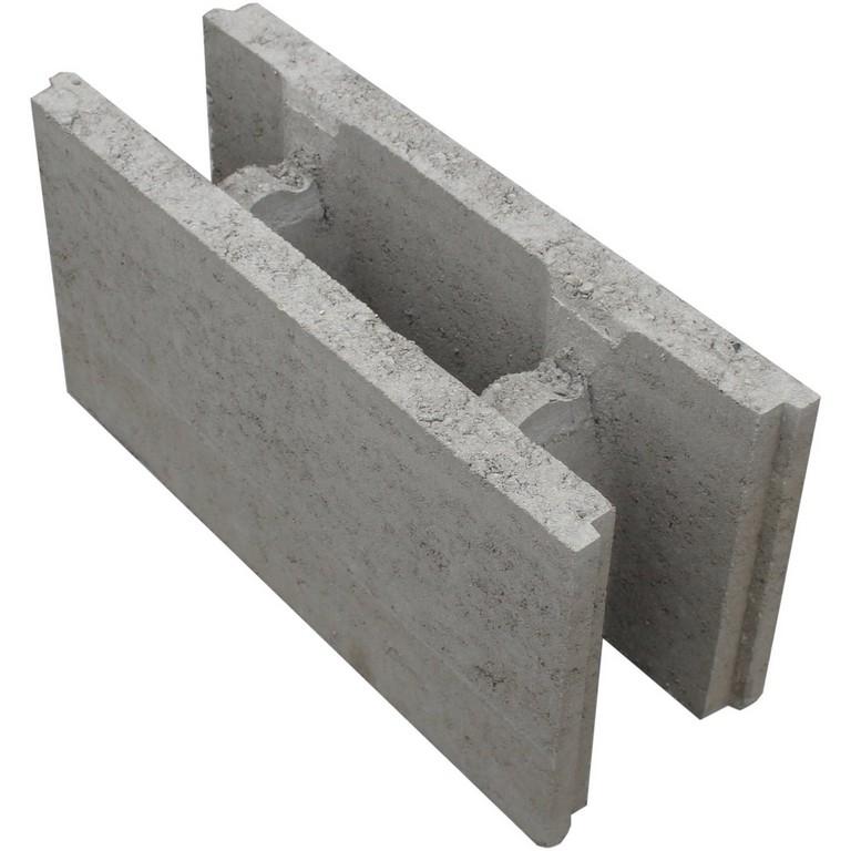 Fundamentsteine Kaufen Bei Obi inside dimensions 1500 X 1500